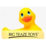 Big Tease Toys