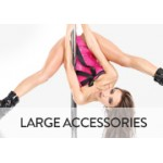 Large Accessories