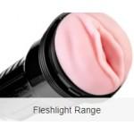 Fleshlight Range