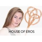 House of Eros Range