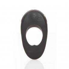Atom Plus Vibrating Cock Ring