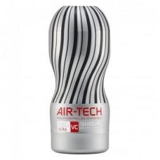 Tenga Air Tech Ultra Masturbator VC Compatible