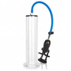 Advanced Executive Clear Vacuum Pump