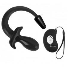 Good Boy Wireless Vibrating Remote Puppy Plug